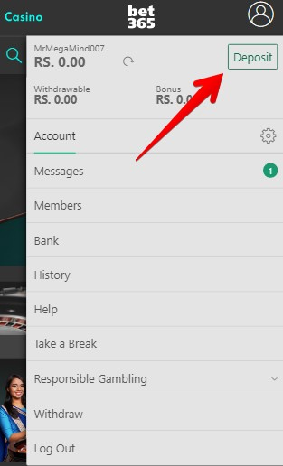 Bet365 Deposit Guide 02