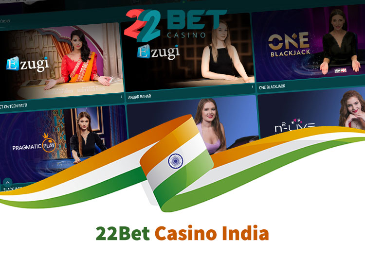 22bet review india
