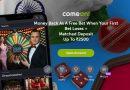 ComeOn Casino India