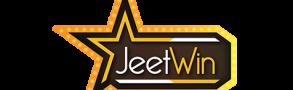 Jeetwin logo