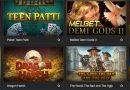 Melbet Casino India