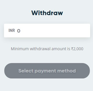 Pure Casino Withdrawal Guide 02