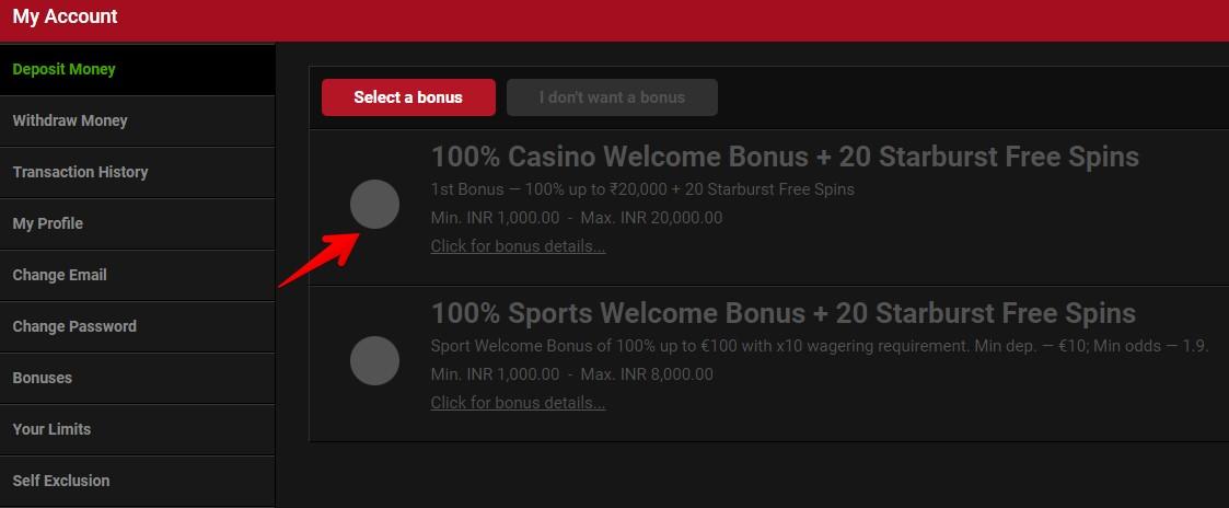 Shangri-la Casino Deposit Guide 02
