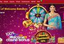 Shangri-la Casino India