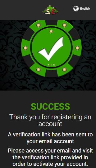 Shangri-la Casino Registration Guide 06