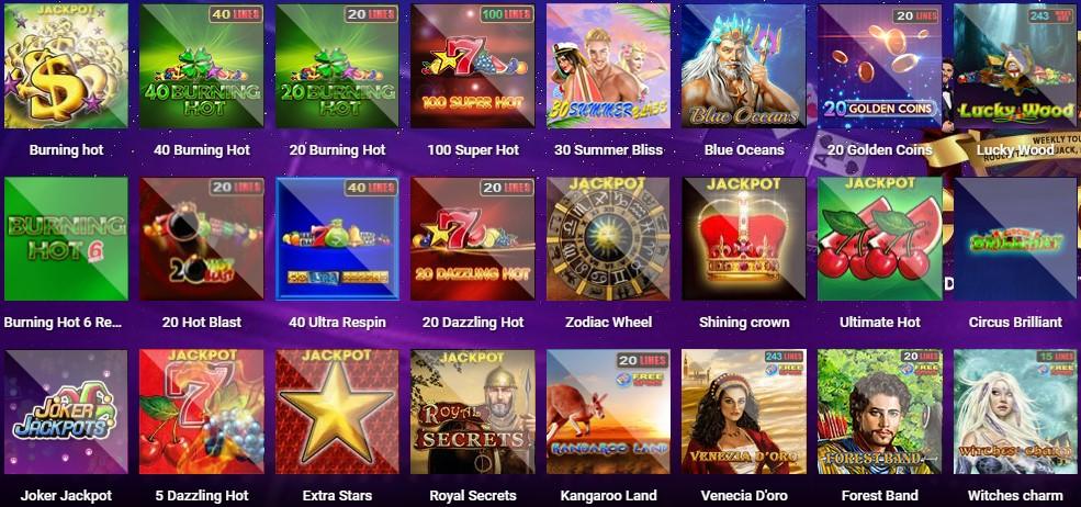 Shangri-la Online Jackpots