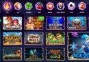 Wazamba Casino India