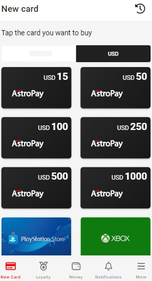 AstroPay Card Purchase Guide 01