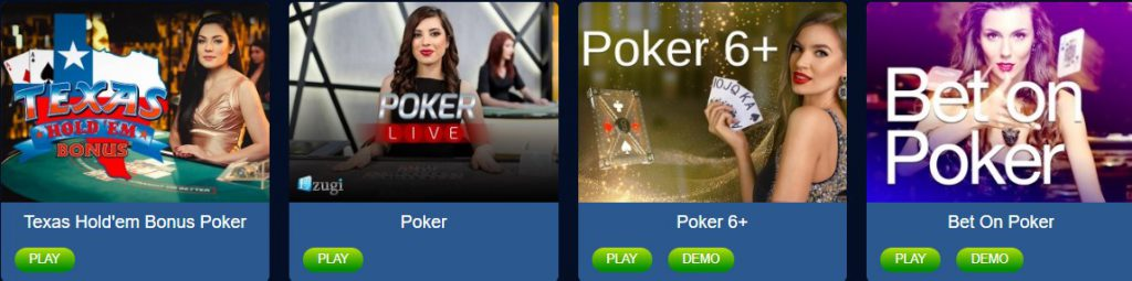 JungleRaja Real Cash Poker