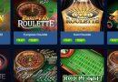 Jungleraja Roulette