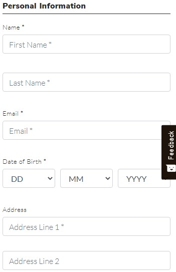 MuchBetter Sign Up Guide 03