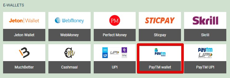 PayTM Withdrawal Guide 02