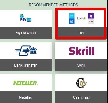 PhonePe Deposit Guide 02
