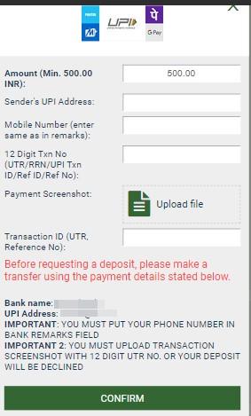 PhonePe Deposit Guide 03