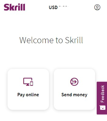 Skrill Registration Guide 04
