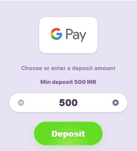 Google Pay Deposit Guide 03