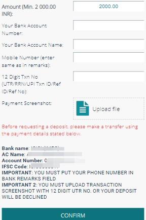 IMPS Deposit Guide 03