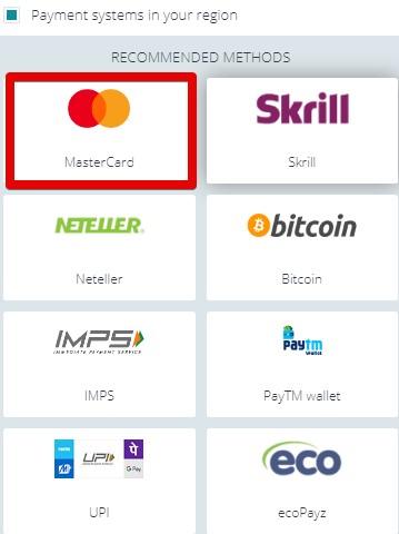 MasterCard Deposit Guide 02
