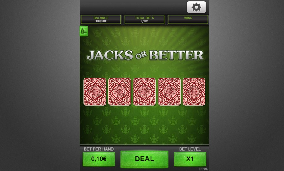 Mr Play Real Cash Poker