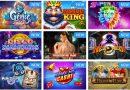 Mr. Play Video Slots