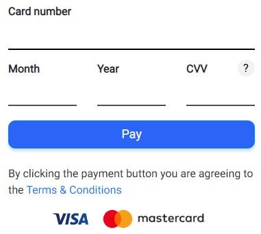 Visa Deposit Guide 04