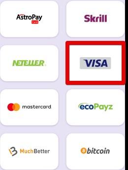 Visa Withdrawal Guide 02