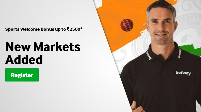 best online betting in india