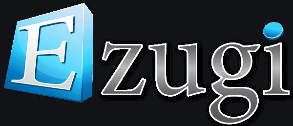 Ezugi in India