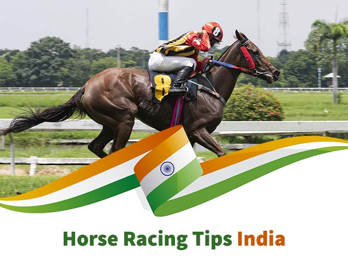 Horse Racing Tips India