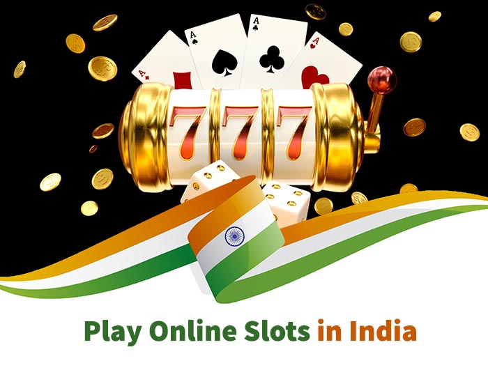 Best Online Slots For Real Money in India 2021 » [UPDATED]