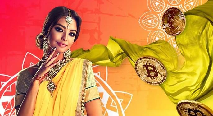 10Cric Bitcoin Casino App